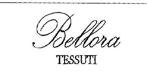 BELLORA TESSUTI Trademark Detail | Zauba Corp