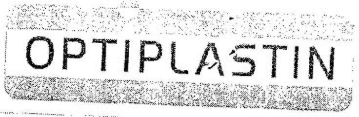 Trademarks of Tulip Diagnostics (p) Ltd    Zauba Corp