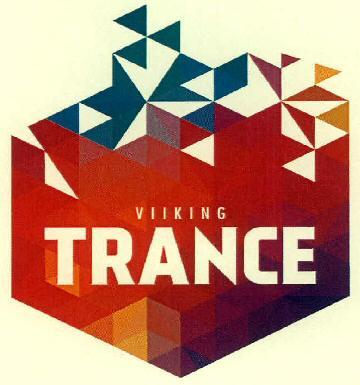 viking trance powai