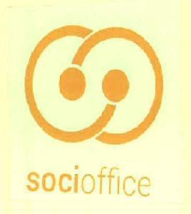 socioffice
