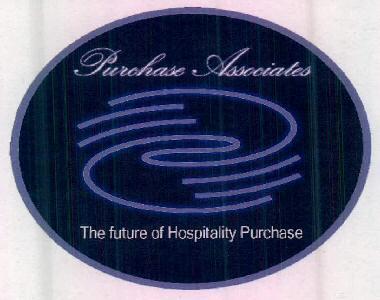 Purchase Associates