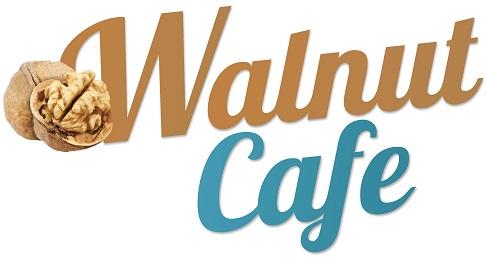 Walnut Cafe