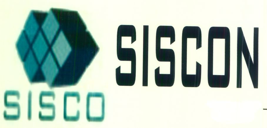 Siscon Tmt Siscon Trademark Detail Zauba Corp siscon trademark detail zauba corp