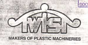 TWIST (label)