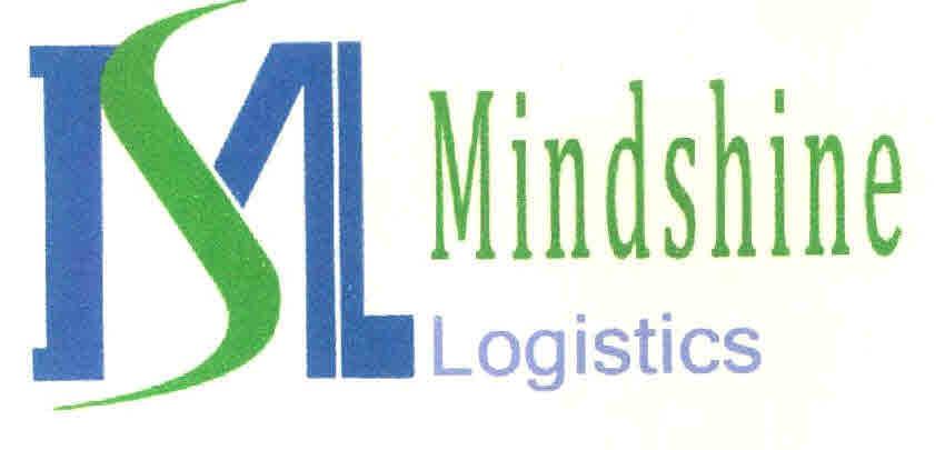 MSL Mindshine Logistics