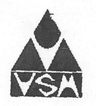VSM (LABEL)