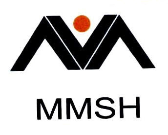 mmsh clinical research pvt ltd  Trademarks of M M S H Clinical Research Pvt Ltd | Zauba Corp