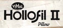 HOLLOFIL II