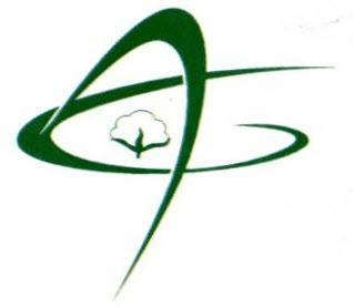 Trademarks of M subramanian   Zauba Corp