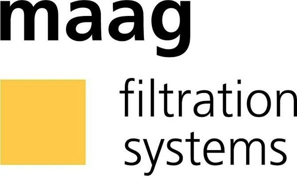 maag filtration systems