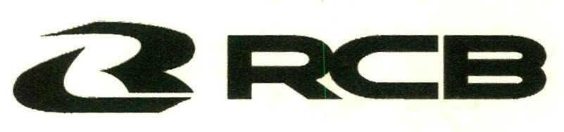 rcb trademark detail zauba corp