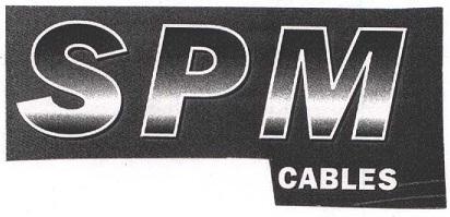 SPM CABLES