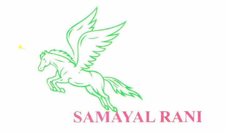 SAMAYAL RANI Trademark Detail   Zauba Corp