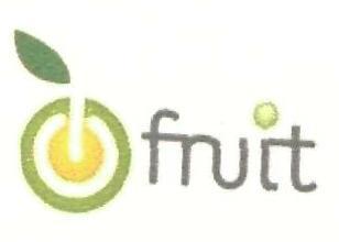 FRUIT (DEVICE)