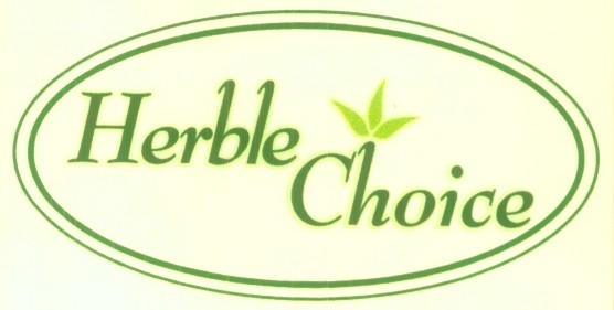 HERBLE CHOICE (LABLE)
