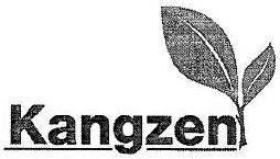 Kangzen online dating