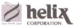 helix CORPORATION