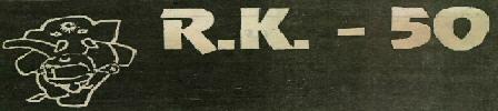 R.K.-50 (DEVICE)