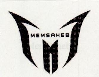 MEMSAHES M