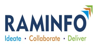 Image result for raminfo limited