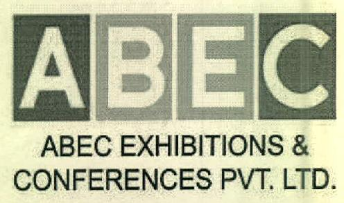 ABEC ABEC EXHIBITIONS & CONFERENCES PVT.LTD.