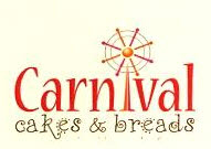 Carnival cakes & breads