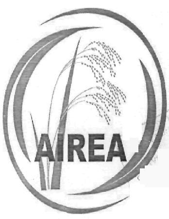 AIREA Trademark Detail | Zauba Corp