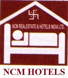 NCM HOTELS
