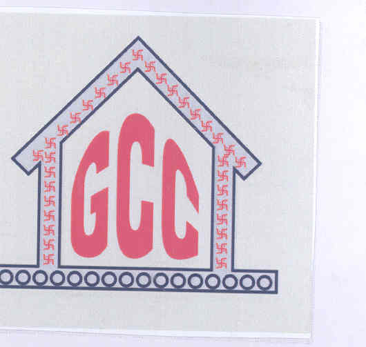GCC (LABEL)