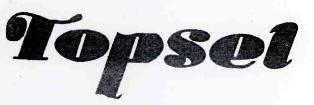 Apply for Freshers business development job | Topsel Pvt. Ltd. in kolkata | JobLana Powered by Blockchain | Joblana