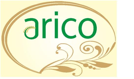 ARICO (DEVICE)