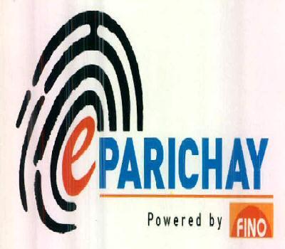 Trademarks of Fino Paytech Limited | Zauba Corp