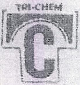 TRI-CHEM T C