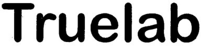 Trademarks of Molbio Diagnostics (p) Ltd    Zauba Corp