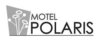 Motel Polaris