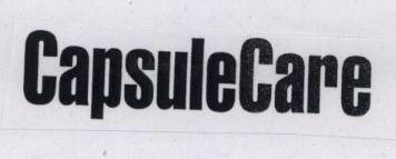 CapsuleCare