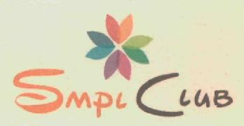 SMPL CLUB