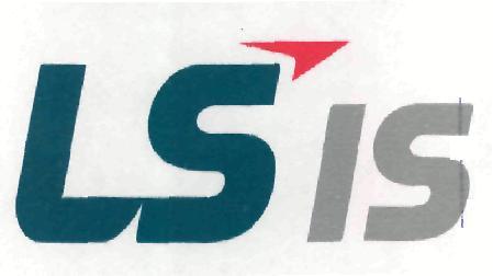 Trademarks of Ls Corp | Zauba Corp