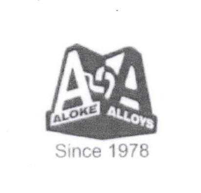 A & A (DEVICE)