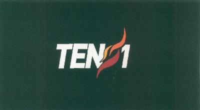 TEM 1 (DEVICE)