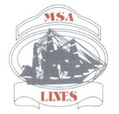 MSA LINES