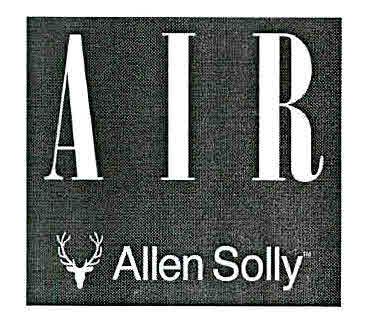 AIR Allen Solly