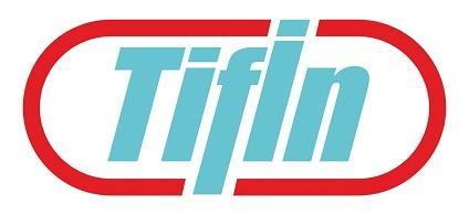 Tifin
