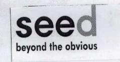 SEED (seed) LEBAL