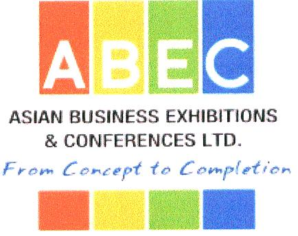 Asian business exhibitions picture 602