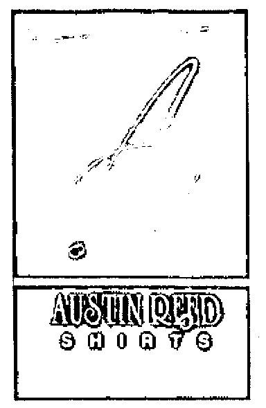 Austin Reed Trademark Detail Zauba Corp