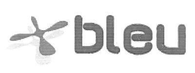BLEU (DEVICE)
