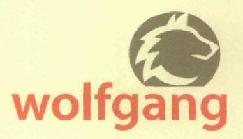 Omega Marketing Pvt Ltd Meghan Markle Enceinte Schwanger