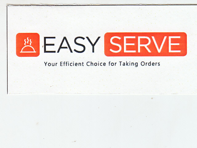 Trademarks Of Easy Design Systems Private Limited Zauba Corp