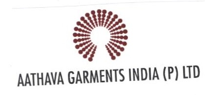 AATHAVA GARMENTS INDIA P LTD
